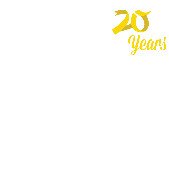 The Ulman Cancer Fund for Young Adults