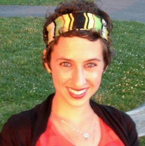 Jessica Winkler Rev