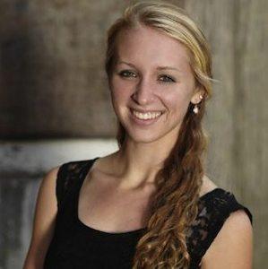 Olivia Pettingill Rev