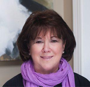 Diana Ulman