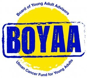 BOYAA  Chemo Care Bag Assembly and Happy Hour  @ City Tap House | Washington | District of Columbia | United States
