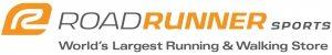 Basic RRS Logo_banner