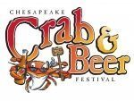 ChesapeakeCrab&Beer
