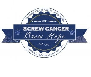 Screw Cancer Brew Hope Baltimore @ Crossbar der Biergarten | Baltimore | Maryland | United States