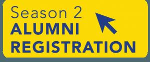 mailchimp_button_Alumni-01