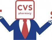 blog_cvs_purposeoverprofit