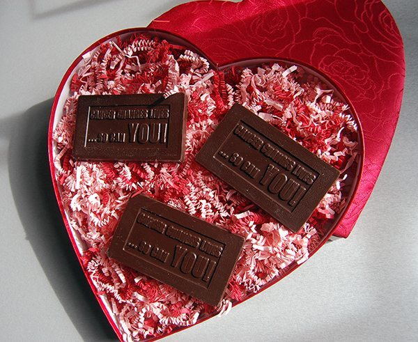 valentines_chocolates