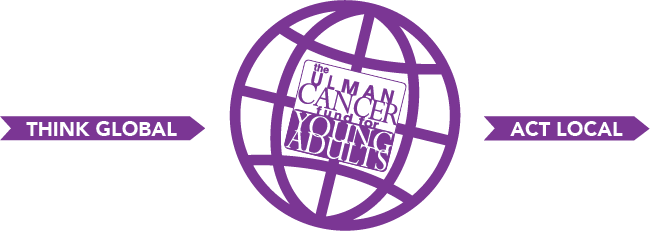 website_header_worldcancerday