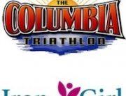 Columbia & IG