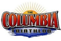 Columbia Tri