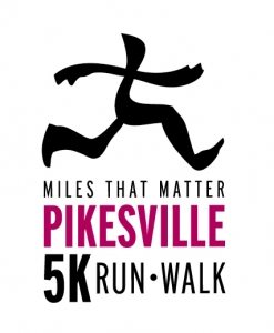 Pikesville 5K Run - Walk @ Woodholme Center | Pikesville | Maryland | United States