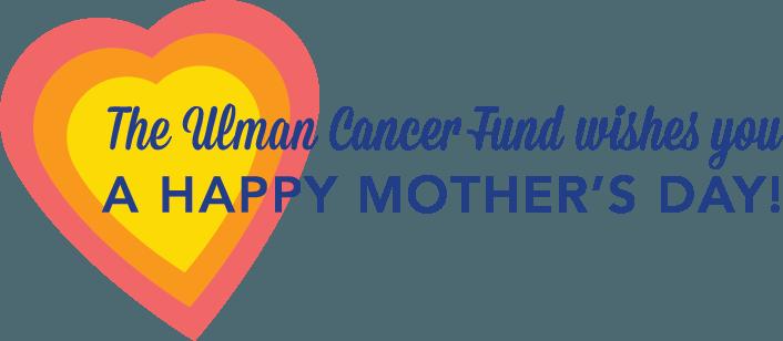 mothersday_header
