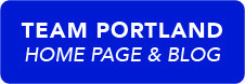 blog_elements_teamportland