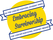 blog_embracingsurvivorship