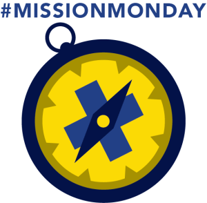 missionmonday_8.4