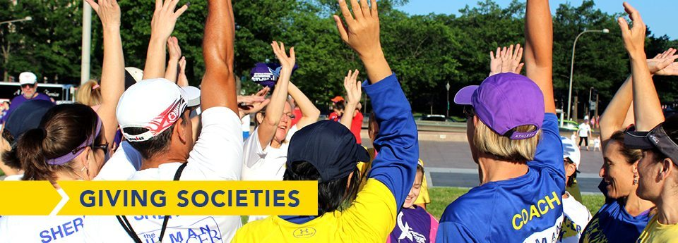 website_header_givingsocieties