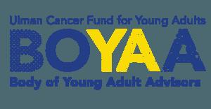 BOYAA General Meeting