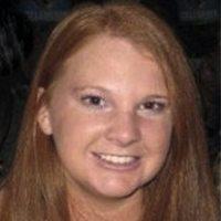 Brooke McGee