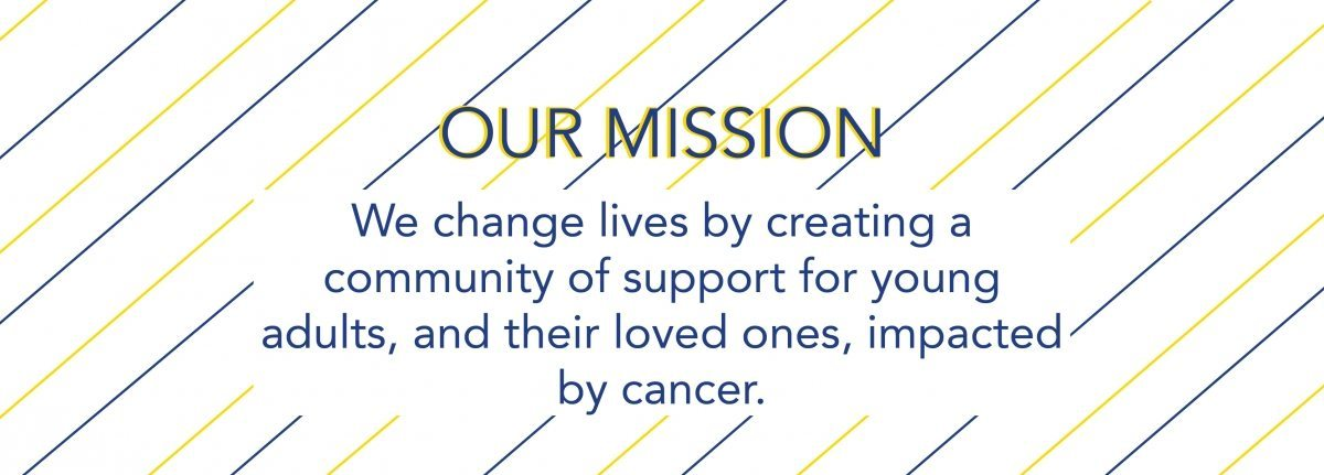Our mission_B
