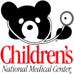 children_logo