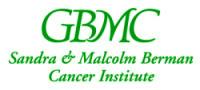gbmc_cancerinstitute_logo