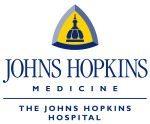 johnshopkins_medicine_logo