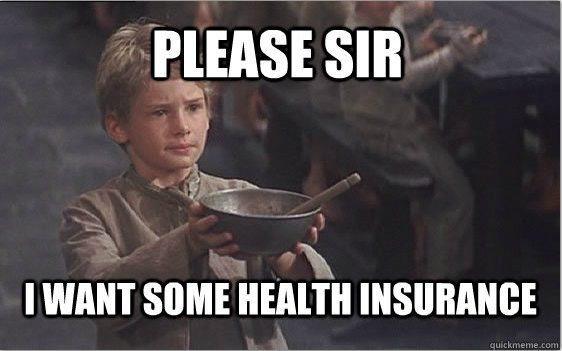 Oliver-Please-Sir-I-Want-Some-More-Health-Insurance