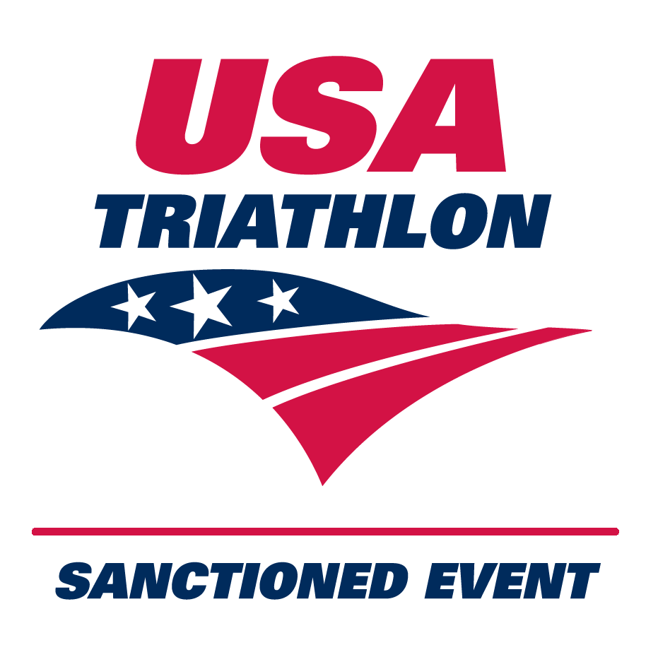usat_sanctioned_event_logo