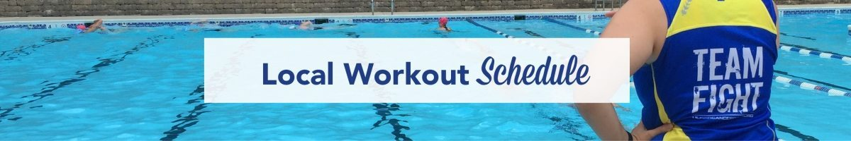 workout_tinybanner2