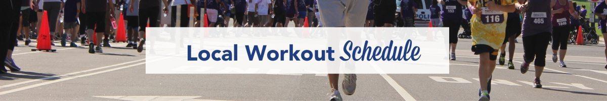 workout_tinybanner3