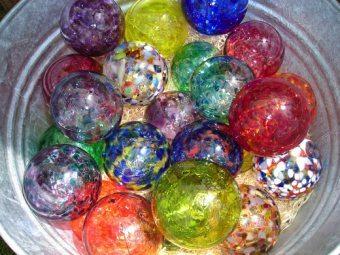 fti_12.12_glassball2
