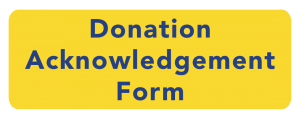 donationForm_button-01-01