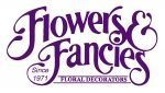 Flowers & Fancies No Greenlea Pro Logo_PURPLE copy