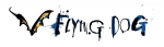 flyingdog_horz_logo-01