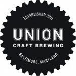 UCB_Logo_r4