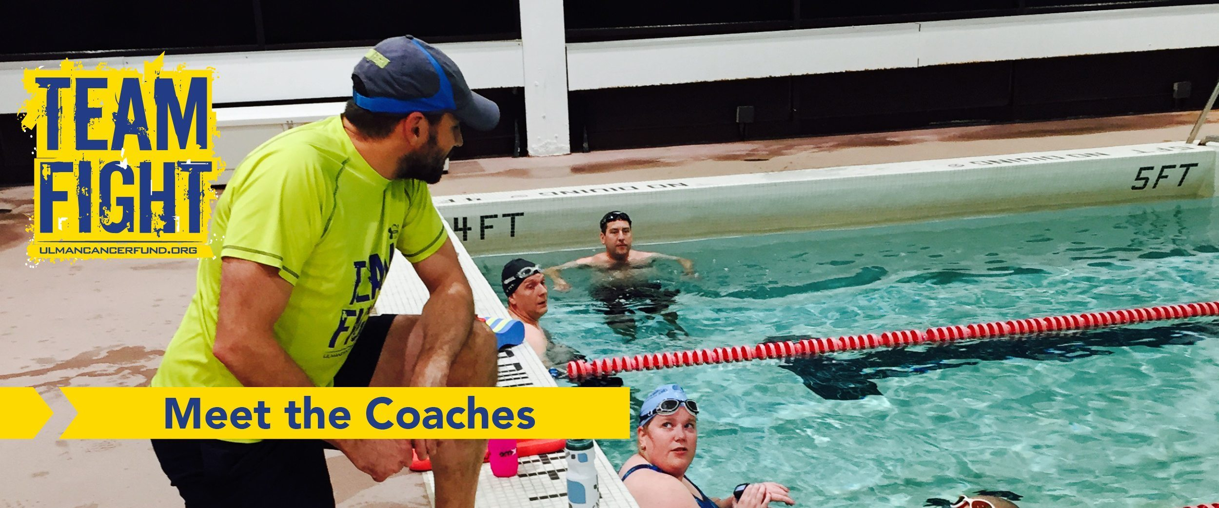 Teamfight_header_Coaches (1)