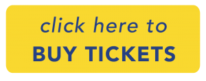 buy tickets_button-01-01