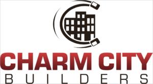 charm-city-builders