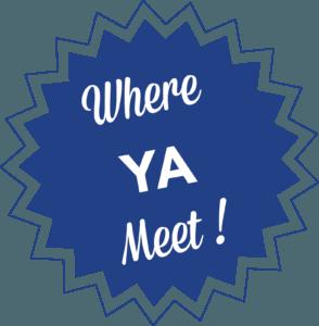 Where YA Meet